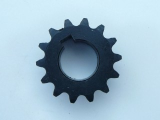 14 Tooth Sprocket (22mm Bore)