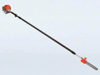 Maxi-Pro 27cc Telescopic Pole Chainsaw