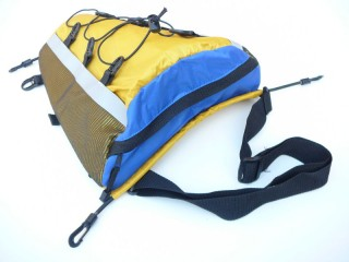 Kayak / Canoe Front Storage Bag