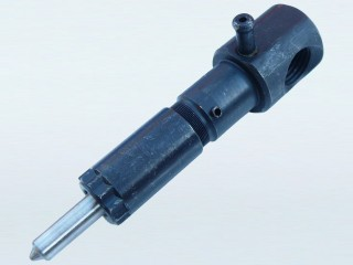 Injector for 10hp Diesel Stationary Engine