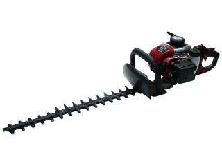 Maxi-Pro SLP600 25.4cc Hedge Trimmer