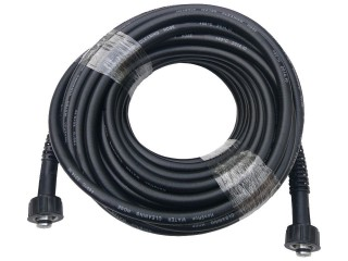 Pressure Washer Hose - Double End Joiner / Extension - 20m (14mm)