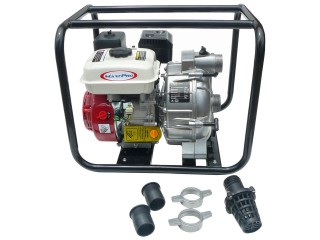 "Maxi-Pro 2"" Trash / Sewage Water Pump"