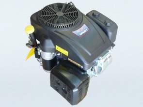 Loncin 1P92F-1 16hp (9.2kW) Vertical Shaft Petrol Engine