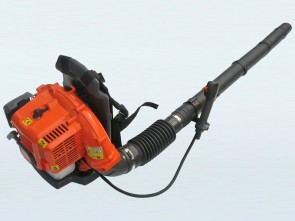 43cc Backpack Petrol Blower