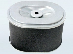 Air Filter Cleaner Element / Pod for 5.5hp - 6.5hp Engines