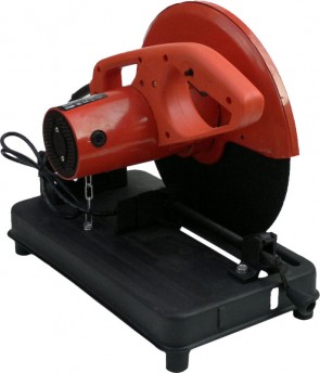 Maxi-Pro 2200 Watt Metal Cut Off Saw