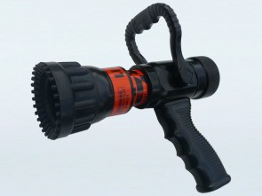 Fire Fighting Nozzle - 1.5""