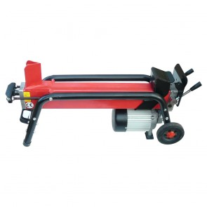 Maxi-Pro Electric / Hydraulic Log Splitter 7 Tonne