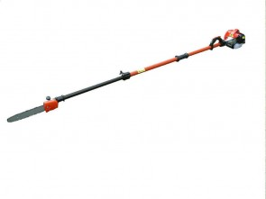 Maxi-Pro Telescopic Pole Chainsaw