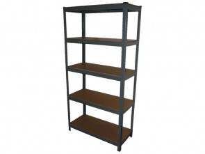 Boltless Shelving 1800 x 900 x 450mm