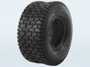 13 x 5.00-6 Tubeless 2 Ply Tyre