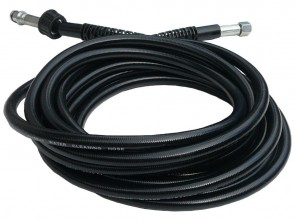Pressure Washer Hose - 10m (15mm)
