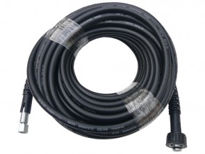 Pressure Washer Hose - 20m (15mm)