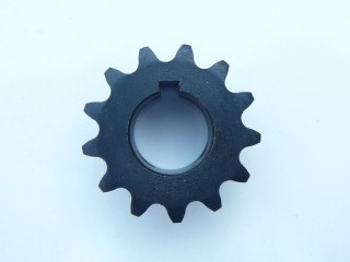 13 Tooth Sprocket (20mm Bore)