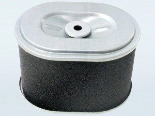 Air Filter Cleaner Element / Pod for 5.5hp - 9hp Engines