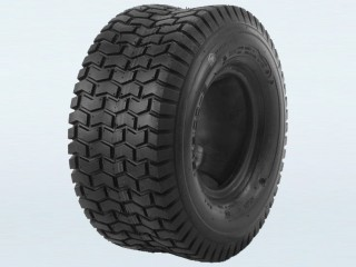 15 x 6.00-6 Tubeless 4 Ply Tyre