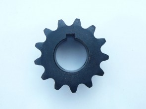 13 Tooth Sprocket (20mm Bore, #35 Pitch)