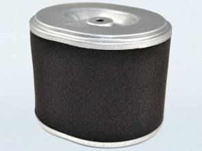 Air Filter Cleaner Element / Pod for 11hp to16hp Engines