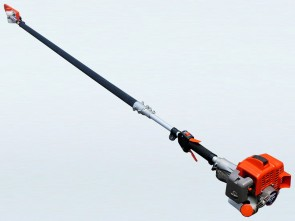 Maxi-Pro 26cc Telescopic Pole Chainsaw