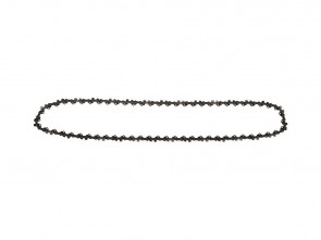"""12"""" 44 Link 3/8"""" .050 Chain"""