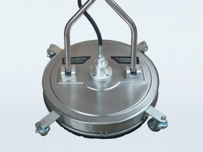 "Maxi-Pro 20"" Rotary Surface Cleaner"