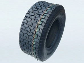 16 x 6.50-8 Tubeless 4 Ply Tyre