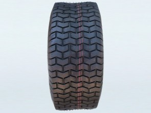 20 x 8.00-8 Tubeless 4 Ply Tyre