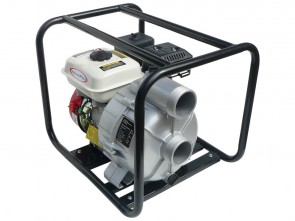 "Maxi-Pro 3"" Trash / Sewage Water Pump"